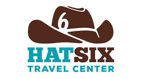 Hat Six Travel Center