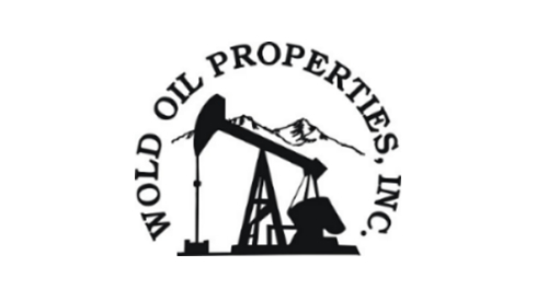 Wold Oil Properties