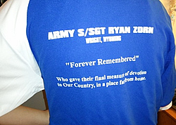 tee-shirt-fallen-soldier-back